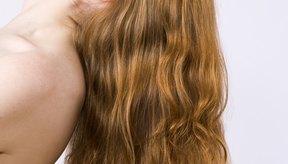 Para mantener el cuero cabelludo sano hay que cuidarlo correctamente.