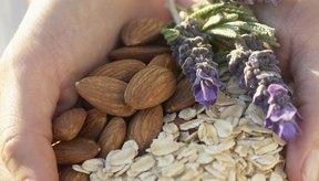 La avena es uno de los muchos remedios naturales para la belleza.