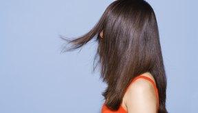 Ve a la farmacia y busca productos para el cabello formulados para aplicar después de realizar un tratamiento con queratina.