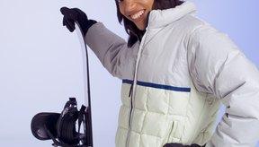 Ponte capas que puedas irte quitando conforme tu temperatura corporal aumente por el ejercicio.