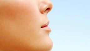 Olvidate del botox: la vitamina C es el secreto para una piel más joven.