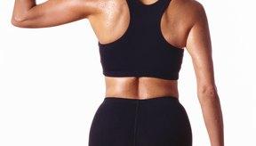 El ejercicio puede ayudarte a vivir una vida más larga y saludable.