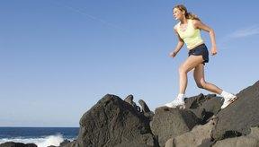 Es mejor comer antes de hacer ejercicio.