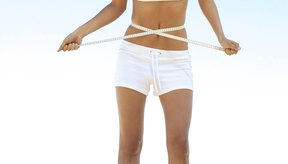 Vale la pena la espera para alcanzar tu peso ideal.