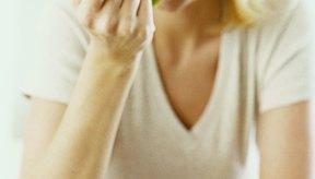 El objetivo de una dieta blanda consiste en no irritar tu sistema digestivo.