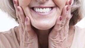 Asegúrate que una dentadura postiza es la mejor opción para ti.
