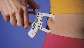 Reducir la grasa corporal te ayuda a disminuir tus riesgos de sufrir muchas enfermedades crónicas.