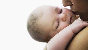 Un certificado de nacimiento es uno de los documentos legales más importantes que poseerás.