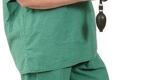 Consulta con el médico si el ruido va acompañado por dolor severo u otros síntomas.