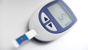 El cuerpo regula su nivel de glucosa en la sangre para tener la energía suficiente cuando la necesite.