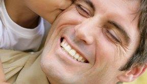 La hormona de crecimiento humano o HGH, es una sustancia producida por el cuerpo para estimular el crecimiento del tejido.