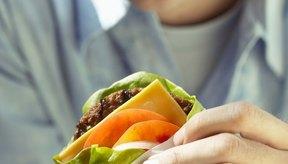 Los efectos a largo plazo de las dietas bajas en carbohidratos siguen estudiándose.