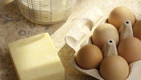 No debes consumir carnes rojas, aves, pescado, lácteos o huevos.
