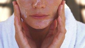 Debes usar el producto todas las noches para mejorar el acné.