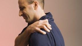 Si los desgarros no son graves y con tu dedicación a un programa de terapia, una lesión en el manguito rotador puede curar sin cirugía.