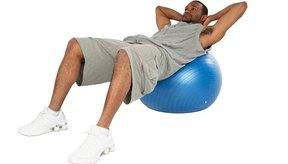 Los entrenamientos más rápidos son mejores que no hacer ejercicio en absoluto.
