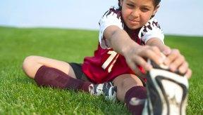 Proporcionar varias actividades que fomenten la actividad física es clave para tu hijo durante esta etapa de su desarrollo físico.