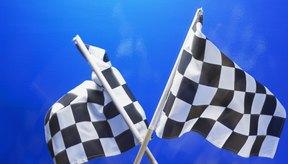 Las carreras de autos de NASCAR tienen un sistema de remuneración muy diferente a otros deportes.