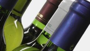 Trabajen juntos para librar el hogar de todos los productos alcohólicos.