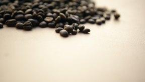 Consumir café puede empeorar los síntomas del eczema