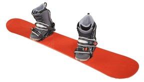 Pruébate tus botas y tus herrajes en casa antes de usarlos en la montaña.