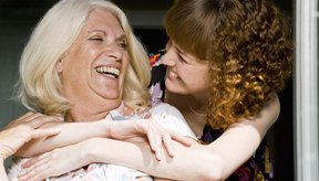 No permitas que las líneas de la risa y otras arrugas relacionadas con el envejecimiento te impidan disfrutar de la vida.