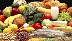 Elegir el tipo correcto de carbohidrato es importante para la salud.