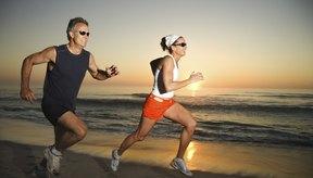 Tu próxima carrera no debe llegar a su fin debido a una mala zapatilla.