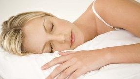 Descansar al menos siete horas de sueño es imperativo para mejorar tu habilidad de perder peso.