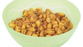 Los granos incluyen alimentos como el pan, cereal, arroz y pasta.