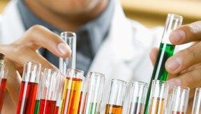 Los investigadores concluyeron que la benfotiamina es un complemento eficaz para el tratamiento de la neuropatía diabética.
