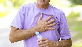 La sobredosis de vitaminas puede causar palpitaciones del corazón.