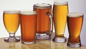 Las cervezas ligeras o bajas en calorías te ofrecen la opción de seguir disfrutando tu bebida preferida sin la cantidad de calorías excedentes de siempre.