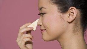 Las bases ligeras hacen que tu piel luzca perfecta.