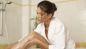 La manteca de karité contiene propiedades antiinflamatorias que podrían ayudar en una variedad de patologías.
