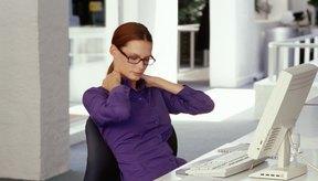 La vida diaria puede generar nudos a tu columna y tu postura.
