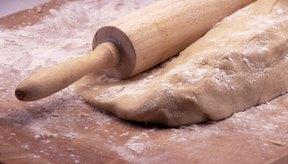 La harina o cereal de amaranto debe cocinarse antes de su ingesta.