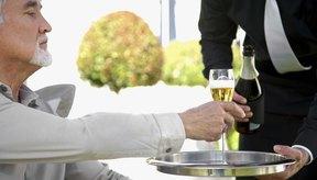 El alcohol puede inducir una disminución en la testosterona.