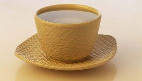 Beber té verde Bigelow también puede ayudar a prevenir el desarrollo de enfermedades cardiovasculares.