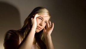 No dejes de monitorear esos dolores o molestias.