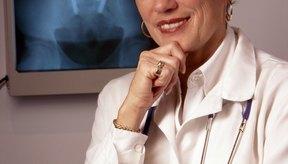 El dolor de pecho después de comer debe ser evaluado por un profesional médico.
