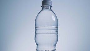 ambién toma agua antes, durante y después de tu rutina de entrenamiento de pesas.