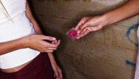 El sexo sin protección conlleva riesgos que afectan la salud.