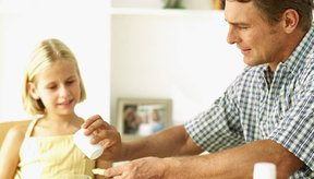 El deseo de comer sal puede ser simplemente un gusto o puede indicar que algo está mal.
