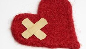 La taquicardia puede ocasionar problemas al corazón.