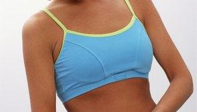 Un porcentaje de grasa corporal muy bajo puede causar un periodo omitido.