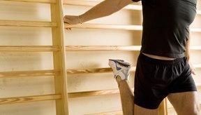 El óptimo rendimiento atlético requiere una combinación de desarrollo de fibras musculares de contracción rápida y lenta.