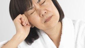 El litio se utiliza para algunos dolores de cabeza.