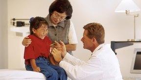 Las vacunas contra la gripe se han utilizado con seguridad durante más de 60 años.