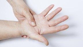 La fibromialgia causa problemas físicos y mentales en la persona.